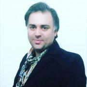 محمدکاظم کاظمیراد